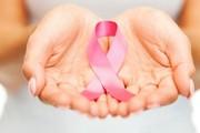 برخی رنگ موها خطر سرطان سینه را افزایش می دهند