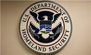 هکرهای روسیه، سیستمهای انتخاباتی ۲۱ ایالت آمریکا را هدف قرار دادند