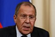 تحریمهای کنگره علیه روسیه، «تهدیدی جدی» برای روابط روسیه و آمریکا است