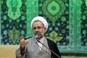 استکبار با شکل گیری بیداری اسلامی سیلی بزرگی از انقلاب اسلامی خورد