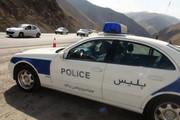۴۰ تیم گشت پلیس راه برای اجرای طرح تابستانه در ایلام فعالیت می کند