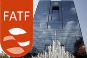 FATF بار دیگر به تعلیق محدودیتهای مالی ایران رای داد / ایران و کره شمالی تنها کشورهای لیست سیاه