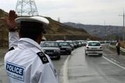 اجرای طرح تابستانه و عید سعید فطر در قزوین/ سیستم سپهدن راهاندازی شد