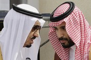 بحران بین کشورهای عرب حوزه خلیج فارس به مرحله خطرناکی رسیده است