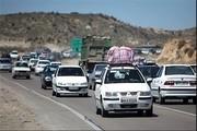 محدودیتهای ترافیکی در ایام تعطیلات عید سعید فطر در خراسان شمالی اعمال  می شود