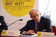 اعراب خواهان آشتی با قطر نیستند/ کودتا در دوحه ایده خطرناکی است