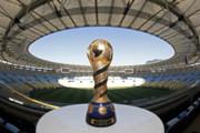 اعلام آمار تماشاگران جام کنفدراسیون ها در دور مقدماتی