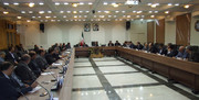 ۵۹۰۰ واحدمسکن مهر تا پایان شهریورماه در استان اصفهان افتتاح می شود
