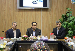 آبفاي اصفهان