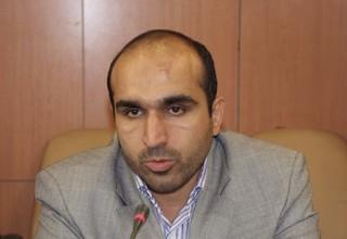سيد محمد قلمكاريان