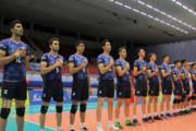 میزبانی ضعیف و عجیب چکها ادامه دارد/ هر ورزشکار ایرانی، فقط یک تکه مرغ!