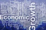 ایران بیستمین اقتصاد پرشتاب جهان در سال ۲۰۱۷ شناخته شد + عکس