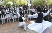 آیین های عید فطر در سیستان و بلوچستان/ ازدوختن کیسه برکت تا مراسم حلالیت و حنابندان