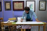 «هنر» در آموزش و پرورش جوانان در حاشیه قرار دارد