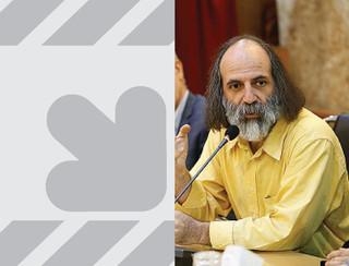 سید ضیا شفیعی