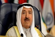 اخبار ضد و نقیض از درگذشت امیر کویت