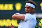 نادال مرد شماره یک تنیس جهان میشود