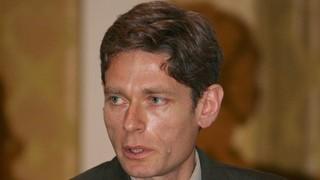 توم ميلونيسكي