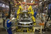 سهام دولت در صنعت خودروسازی واگذار می شود