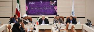 شورای مبارزه با مواد مخدر خراسان شمالی