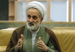 احمد سالک نماینده مردم اصفهان