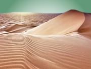 عکس، باد، صحرا