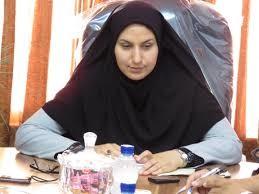 سمیه محمودی