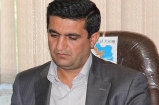 علی محمدی مقدم