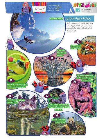 Kafshdoozak-No.34.pdf - صفحه 8