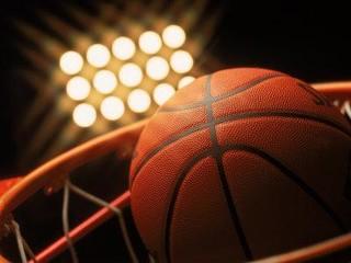 آغاز مسابقات بسکتبال قهرمانی جوانان استان در خرم آباد