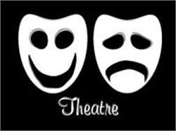 تئاتر سوره