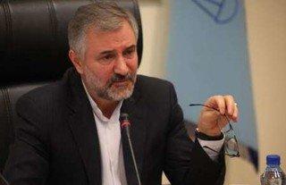 رئیس کل دادگستری استان یزد