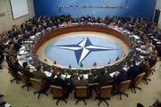 ناتو پیمان منع تسلیحات هسته ای سازمان ملل را محکوم کرد