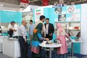 ناشران ایرانی در سرزمین اژدها بهدنبال مشتری