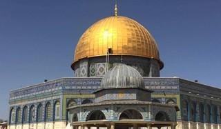 مسجد الاقصى