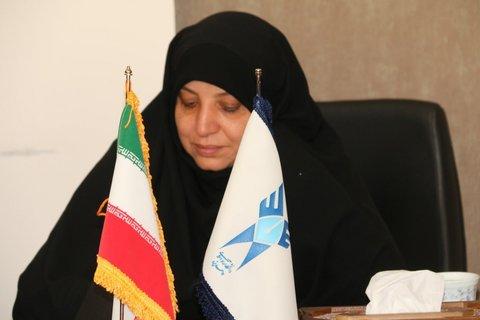 دانشگاه آزاد اسلامی استان یزد