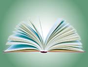 بیشتر از قبل کتاب میخوانم و شعر