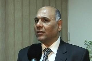 «عباس البیاتی»