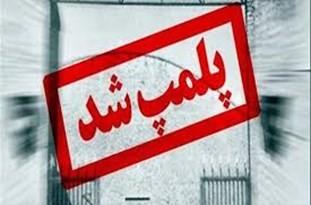 رئیس پلیس اطلاعات و امنیت عمومی فرماندهی انتظامی استان از پلمپ 15 واحد صنفی متخلف در استان خبر داد.