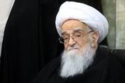 امام صادق(علیه السلام)مرجع علمی جهان اسلام