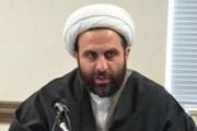 نهضت نرم افزاری امام صادق علیه السلام تا اسناد بالادستی علم و فرهنگ کشور