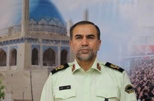 سردار علی آزادی