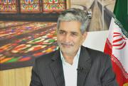 ساخت قطعه سوم آزادراه شرق اصفهان در آینده نزدیک آغاز می شود