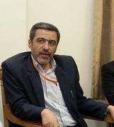 ادغام رسانه های اسلامی، قدرت آنها را بیشتر میکند