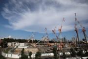 اضافه کاری بیش از حد، عامل خودکشی کارگر استادیوم توکیو ۲۰۲۰