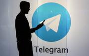 مدیران بازداشتی کانالهای تلگرامی به ۹۱ روز تا ۵ سال حبس محکوم شدند