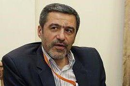 احمد روحانی - کراپشده
