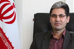 مدیر کل کار و رفاه اجتماعی خراسان شمالی