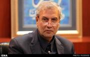 وزیر کار به استان مرکزی سفر می کند