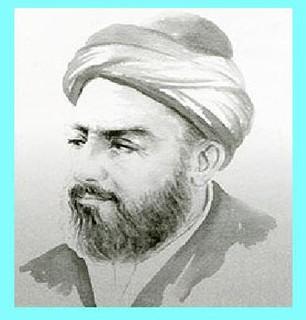 روایت طلسم شیخ بهایی برای ایوان شرقی حرم مطهر در صحن کهنه